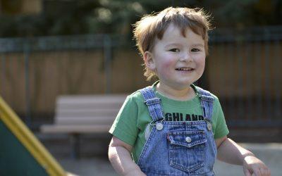 4 Ways a Psychiatrist Can Help Autistic Children