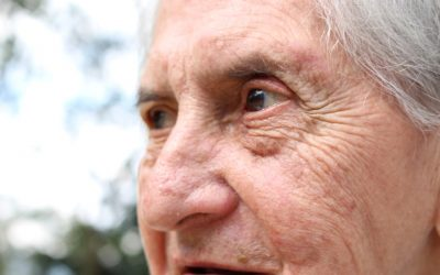Alzheimer's Disease and Chromosome Y
