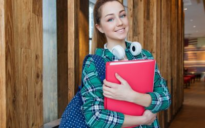 Students Balance College, Work and Social Life with These 7 Tactics