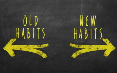 Tips on How to Successfully Break Bad Habits