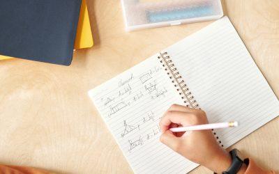 5 Common Reasons We Procrastinate