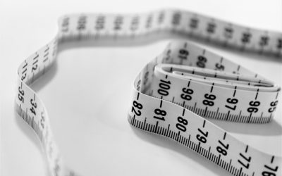 Most Anorexia, Bulimia Patients Achieve Long-Term Recovery, Study Suggests